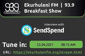 230421-Ekurhuleni-FM.jpg