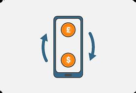 Money-Exchange-icon.png