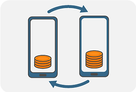 send&receive-money-icon.png