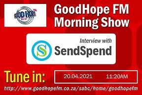 190421-GoodHope-FM.jpg