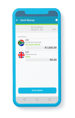 send-money.png
