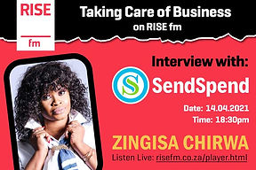 140421-Rise-FM-Interview.jpg