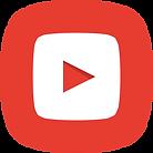 social_badges-Youtube.png