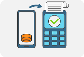 e-payment---icon.png
