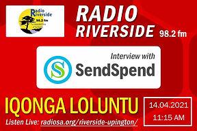 140421-Riverside-Uppington-Interview.jpg