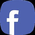 social_badges-facebook.png