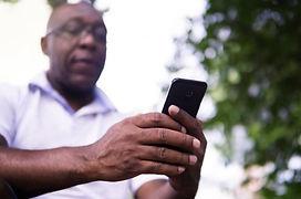 News-140421- payments afrika.jpg