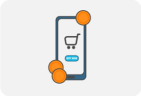 Payment-Gateway-icon.png