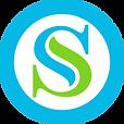 SendSpend Company Logo - 01.png