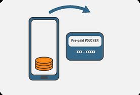 Buy-Prepaid---icon.png