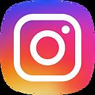 social_badges-Instagram.png