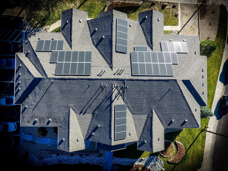 Which One Is Best For Home - On Grid or Off Grid System ?
