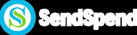 company-logo-white.png