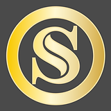 gold tier - icon.png