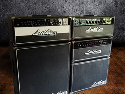 foto central _ LuthierAMps