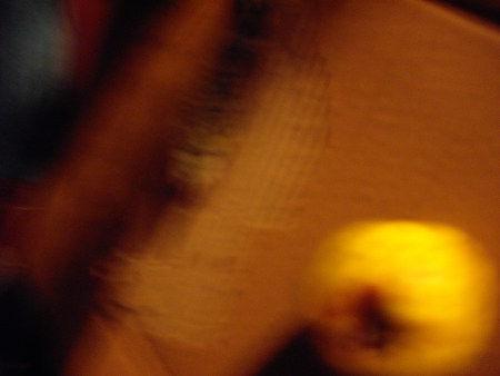 pomme-flou_orig.jpg