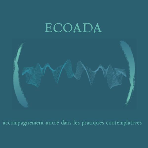 ECOADA accompagnement.png