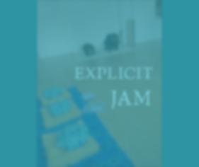 Espace_réservé_au_texte_copy.png