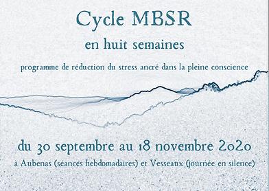 Cycle_MBSR_programme_de_réduction_du_st