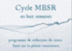 Cycle_MBSR_programme_de_réduction_du_str