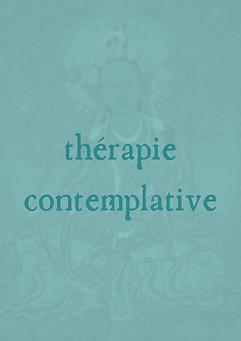 thérapie contemplative.png