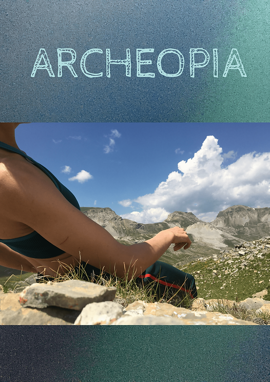 ARCHEOPIA.png