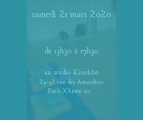 Espace_réservé_au_texte-5.png