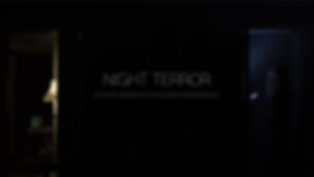 Night Terror.png