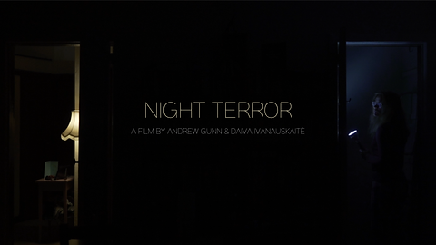Night Terror.png