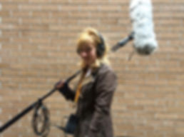 Sound Recordist Polly Petrova.jpg