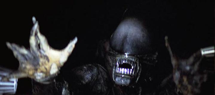 Alien 05.jpg