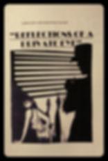 Teaser poster.jpg