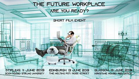 Poster_FinalDatesVenues.jpg