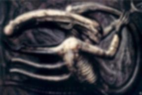 Alien 01.jpg