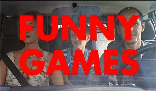 Funny Games 01.jpg