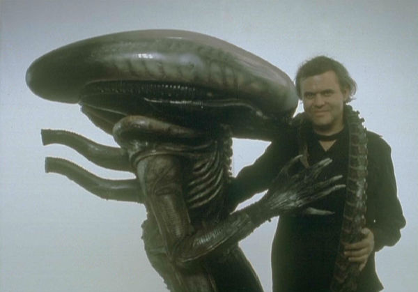 Alien 06.jpg