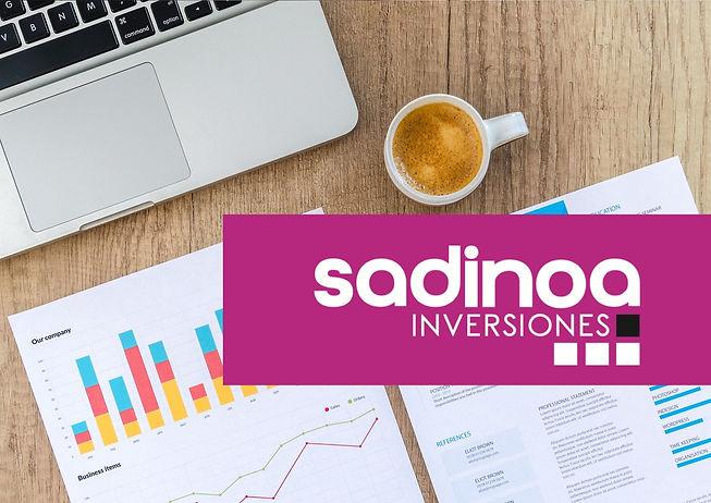 Inversiones.jpg