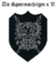 Wappen 300 pixel.png