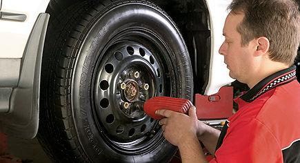 bald_tyres.jpg