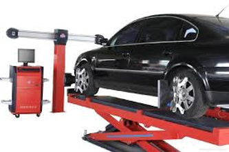 Wheel Alignment.jpg