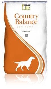 Hubbard Life Country Balance Dog Food