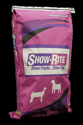 Show-Rite Goat Herd Builder