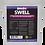 Thumbnail: Show-Rite Swell 5lb