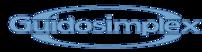 logo_guidosimplex.png