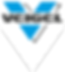 logo-komplett-v2.png