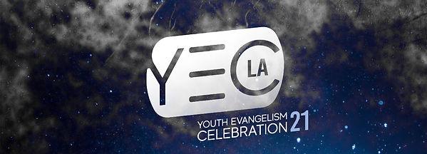 YEC Banner.jpg