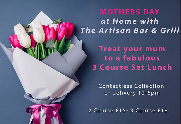 mothers day advert_Page_1.jpg