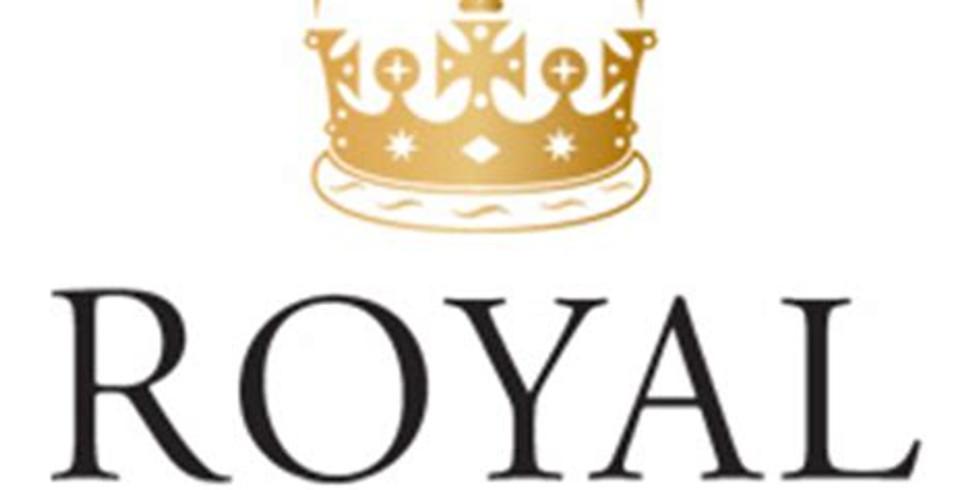 Royal Ascot - Ladies Day