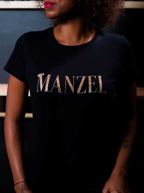 MANZEL Colector OR