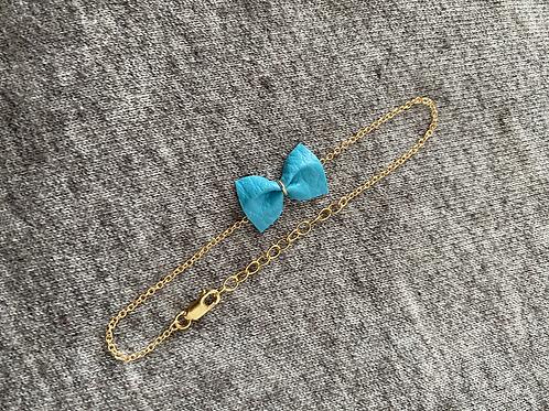 Bracelets collection essentiels